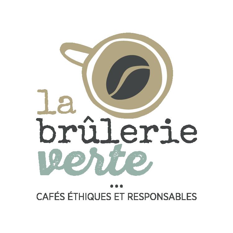 la brûlerie verte – Torréfacteur -Cafés – Thés – Lyon – Fontaines Saint Martin